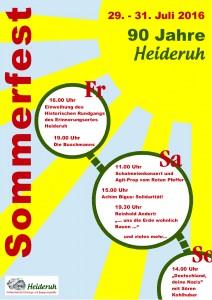 Sommerfest 2016_online-grafik